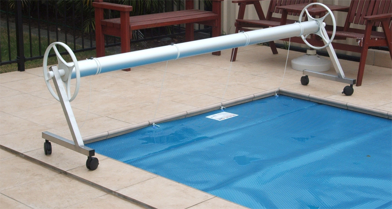 pool cover 800x