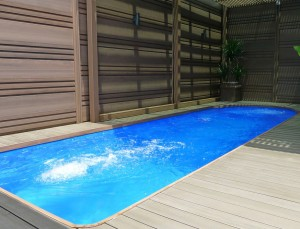 fiberglass swimming pools issan