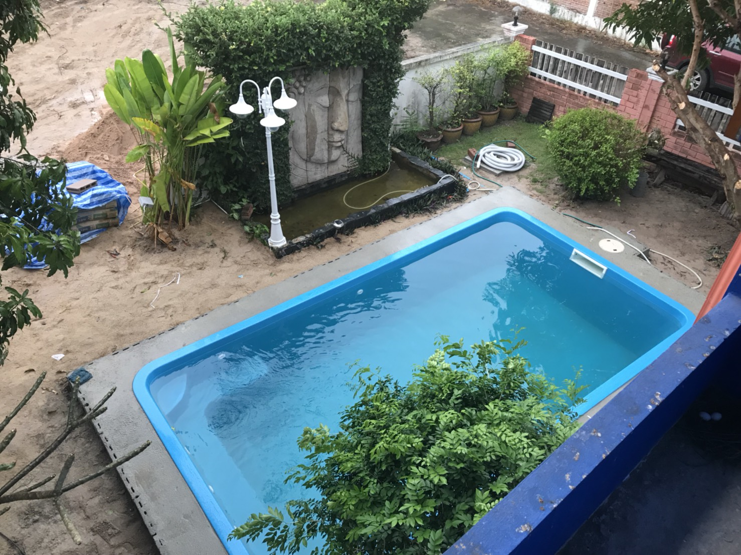 Pool World Thailand Issanswimming Pool Builders Issan High Quality Pools In Thailand