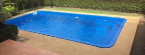 issan swimming pool companies