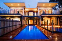 swimming pool builders thailand
