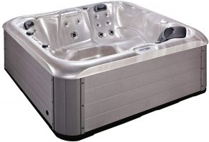 jacuzzi special offer thailand