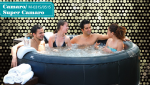 hot tubs for sale issan